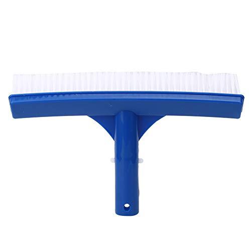 Mothinessto Pool Tool Multifunktions-Kunststoff für Schwimmbad Badewanne 3 Stück Teichs