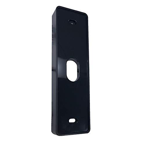 SkyBell Slimline Doorbell Camera Wedge Plate