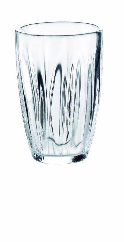 Guzzini Vaso para trago largo 'Aqua' Ø9 x h12,5 cm