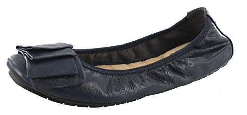 Best flats me too for 2021