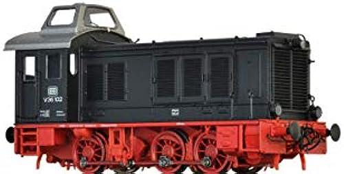 Brawa 41642 Diesellok V36 der DB