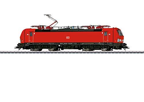 Märklin 36181 Modellbahn-Lokomotive