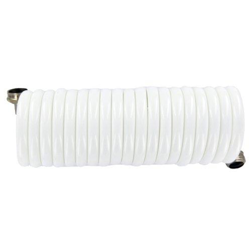 marine coiled hose - 3