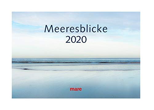 Kalender Meeresblicke 2020 - Partnerlink