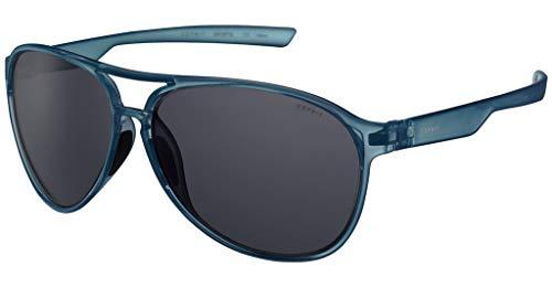 Esprit unisex gafas de sol ET19631, 543, 61