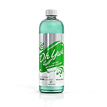 Best jet cleaner Reviews