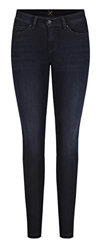 MAC Jeans Damen Hose Skinny Dream Skinny Dream Denim 36/34