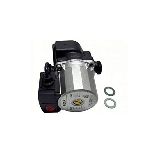 Pumpe Caldera Roca R3030122070270