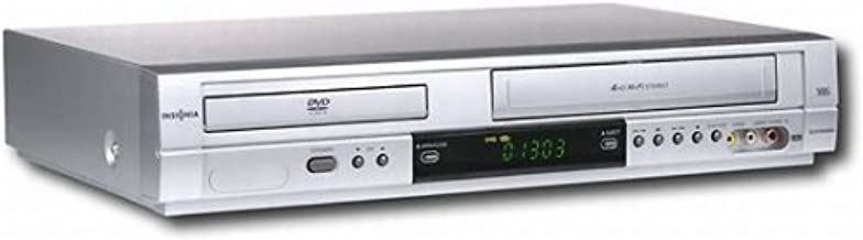 Best tv vcr combo for sale Reviews