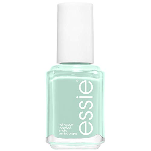 Essie Esmalte de Uñas 099 Mint Candy Apple