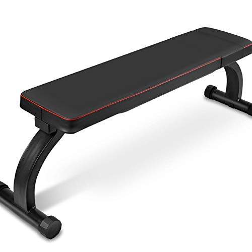 Why Should You Buy LSX--Dumbbell Bench Dumbbell Bench Professional Fitness Chair Multifunctional Hom...