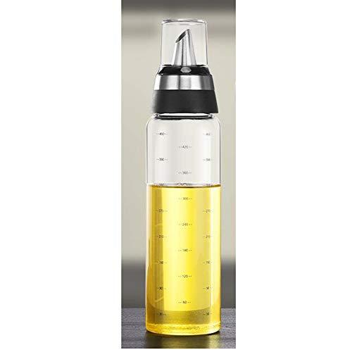 CLX etherische olie pers commercieel voor noten zaden olie pers machine olie spray olie commerciële keuken glas fles salade