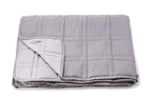 Moonbow THE ALL-SEASON WEIGHTED BLANKET