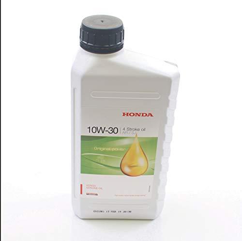 ProductPro 08221-888-101HE Motoröl für...