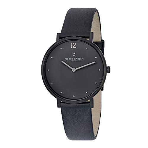 Pierre Cardin Reloj. CBV.1021