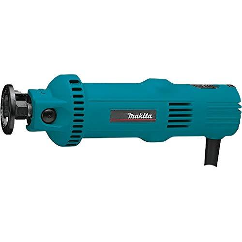 Makita 3706 - Fresadora de corte 6,35mm