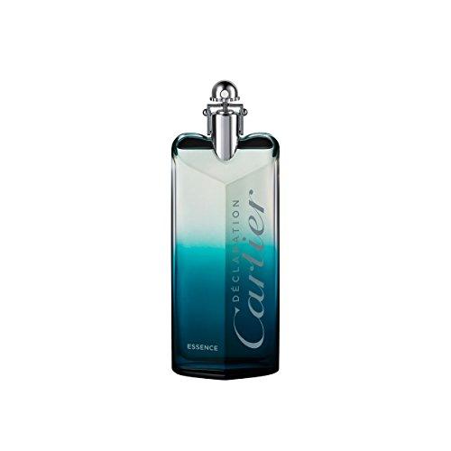 Cartier Declaration Essence Perfume 200 g