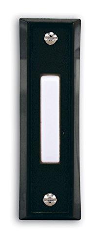 Heath Zenith SL-664-02 Wired Push Button