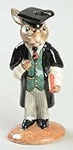 Royal Doulton Bunnykins ** School Master ** DB60