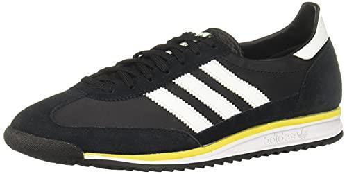 Adidas FW3272, Industrial Shoe Hombre, Multicolor, 42.5 EU