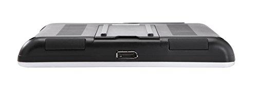 Funkkamera Set ABUS - 10