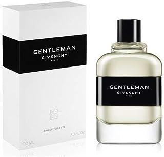 Givenchy Gentleman For - perfume for men 100ml - Eau de Toilette -5011302