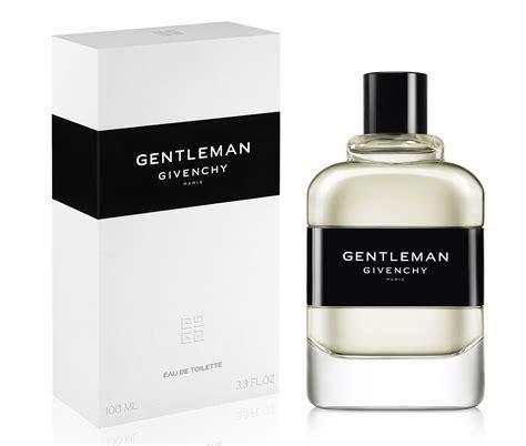 Perfume Gentleman Masculino Eau de Toilette 100ml