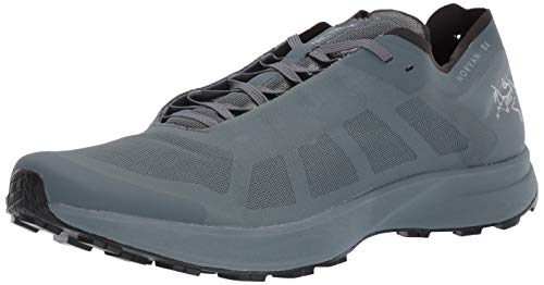 Arc'teryx Norvan SL Shoe Men's (Proteus/Black, 10)