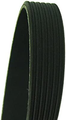 Navistar Belt San Diego Mall 6 Groove Serpentine MRAP ; Mico-V 3030-01-555-4 Long-awaited