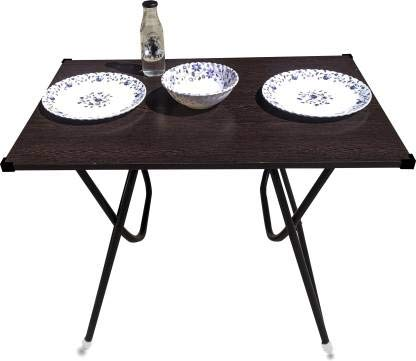 Dining Tables Buy Dining Tables Online At Low Prices In India Amazon In