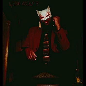 Lone Wolf 2