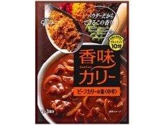 【料理】SBフライパンキッチン 鶏肉とトマトで作るバターチキンカレー 23