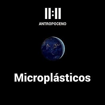 Microplásticos (En Vivo)
