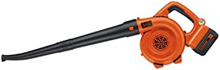 Best lswv36 home depot Reviews
