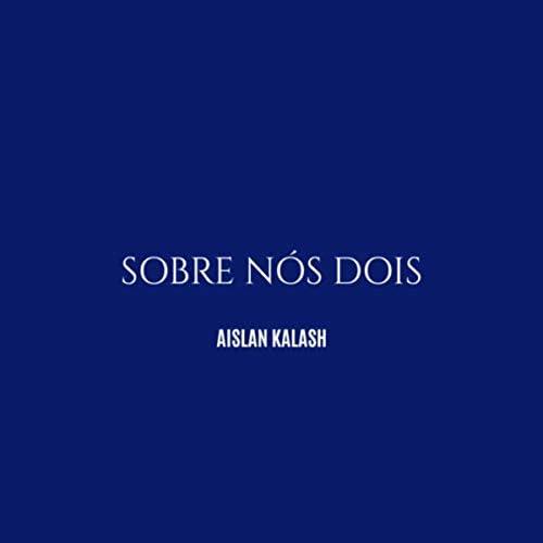 Aislan Kalash