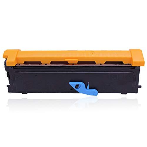6200L Tonerkartuschen Kompatibel Schwarz für EPSON EPL-6200 / 6200L Drucker, ein guter Ersatz für Tonerkartuschen