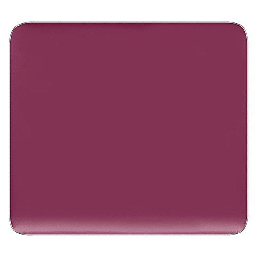 INGLOT Freedom System Lippenstift Lipstick Square 54 | Hochwertiger Lippenstift mit Vitamin E und Aprikosenkernöl/Versorgt die Lippen mit Feuchtigkeit/feuchtigkeitsspendend/langhaftend ohne zu kleben