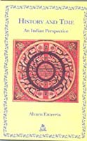 History and Time: An Indian Perspective