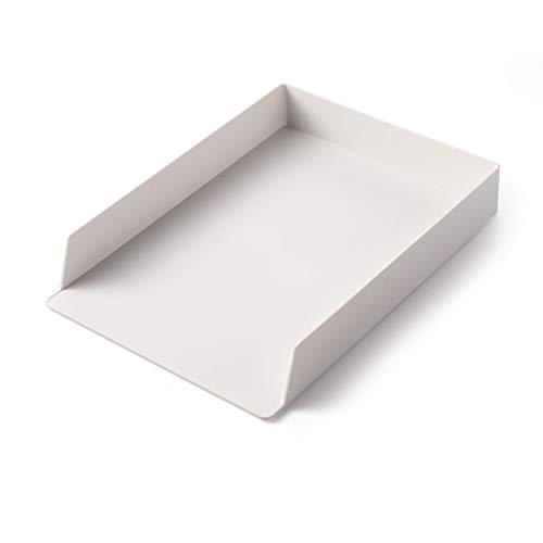 Verve Jelly A4 Schubladenbox stapelbar,...