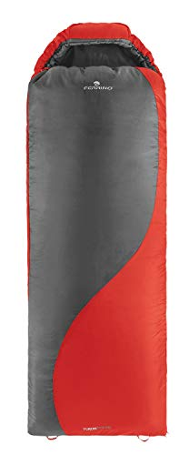 Ferrino Yukon Pro SQ - Sac de Couchage