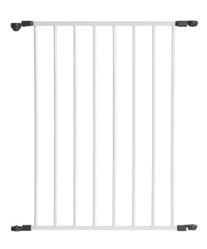 Reer 46760 Absperrgitter My Gate, Verlängerung 60 cm
