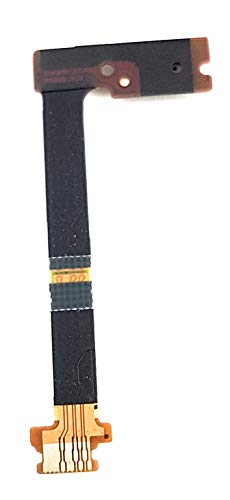 Cell King Main Mic, Microphone Flex Cable para para Sony Xperia Z5Compact