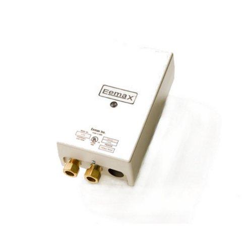 Eemax EX95, White