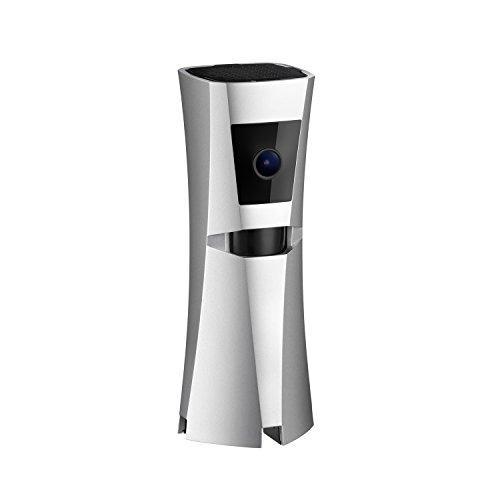 SENS8 Home Security Camera System