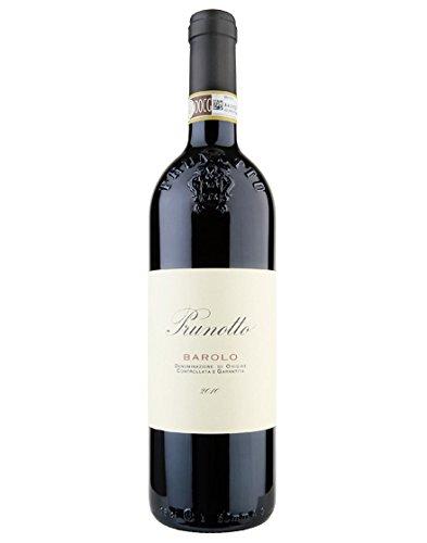 Barolo DOCG Prunotto Marchesi Antinori 2016 0,75 L