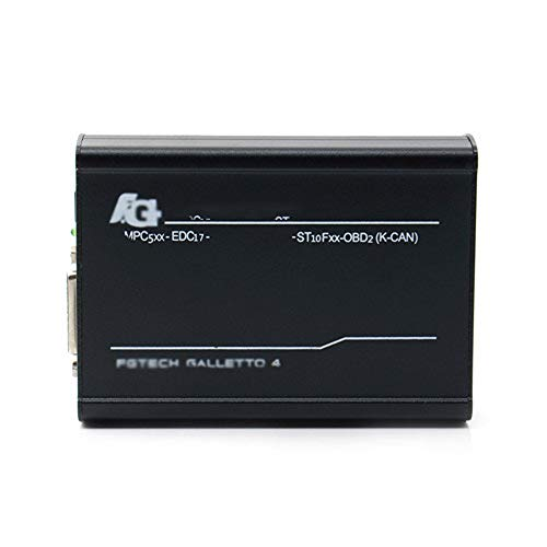 ZYX In Dem EU-Master 0475 Fgtech V54 Galletto 4 Chip Unterstützt Voll BDM Voll Ausgestattete Fg Tech V54 Automatische ECU-Span-Adjustment System OBD FG-TECH,Fgtech 0386 Main Unit