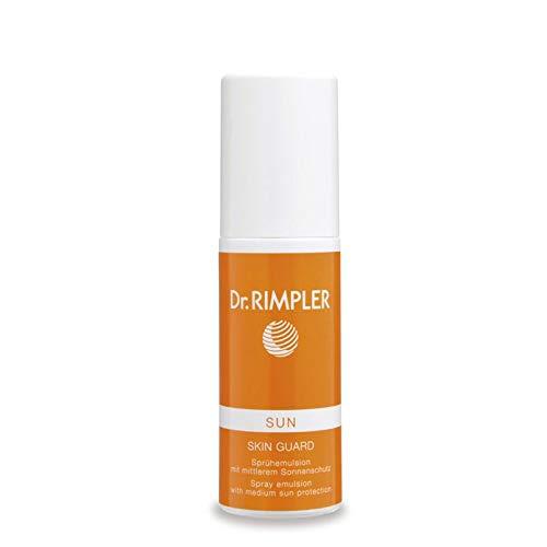 Dr. Rimpler Sun Skin Guard Vaporizador SPF15 Protector Solar - 100 ml