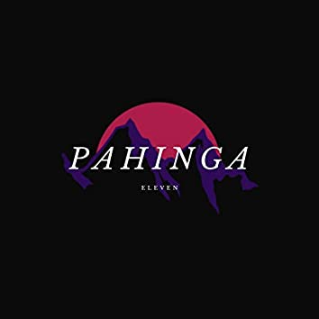 Pahinga