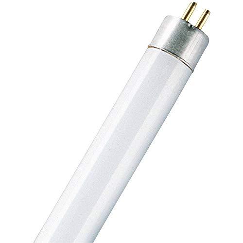Leuchtstofflampe L 15 Watt 840 - Osram