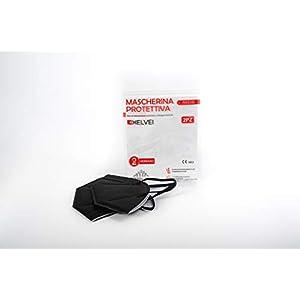 Mascherina Medica Monouso, professional health